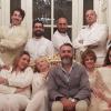 foggia-teatro-giordano-sala-fedora-concerto-bel-canto-Cultura