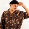 arnaldo-santoro-aine-gege-telesforo-giordano-concerto-argos-hippium-Cultura