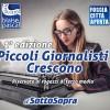 premio-studenti-terze-medie-foggia-provincia-ilsottosopra-Società