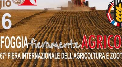 fiera-foggia-agricoltura-regione-puglia-agroalimentare-apre-gratuita-Società