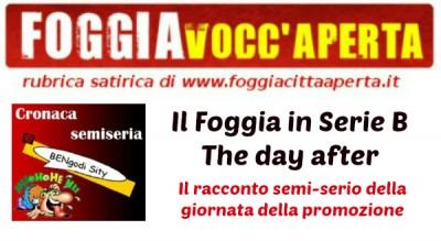 satira--il-foggia-in-serie-b--the-day-after--Satira