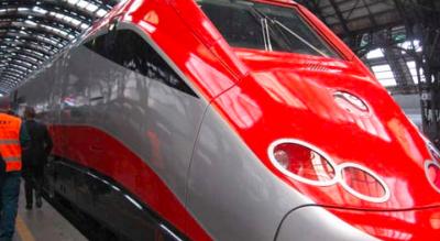 trenitalia-3-x-2-offerta-valida-tutta-la-settimana-per-treni-nazionali-Cronaca