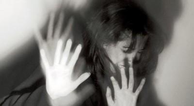 giornata-contro-violenza-donne-viola-day-protocollo-task-force-foggia-Società