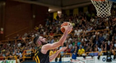 basket-allianz-cestistica-san-severo-virtus-arechi-salerno-playoff-Sport
