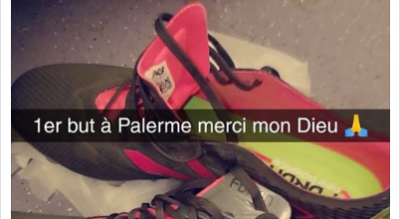 messaggi-tifosi-mathieu-duhamel-gol-foggia-Sport