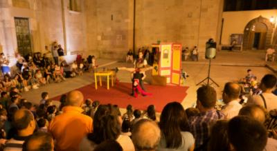 premio-skantinato-concorso-teatro-impegno-civile-e-sociale-a-troia-Cultura