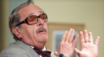 crisce-figghije-michele-pellicano-nuova-commedia-teatro-regio-foggia-Cultura
