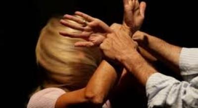 cerignola-violenza-domestica-fisica-sessuale-ex-partner-carabinieri-Cronaca