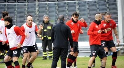 penalizzazione-foggia-calcio-fissata-data-udienza-avvocato-iudica-FoggiaCalcio