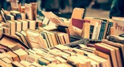 foggia-ritorno-scuola-mercatino-libri-usati-grandapulia-Società