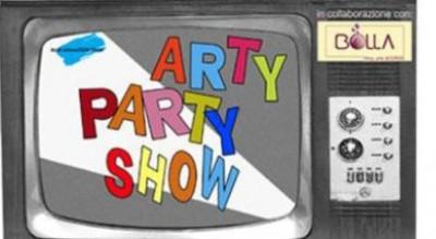 arty-party-bolla-foggia-esibizione-giovani-artisti-Cultura