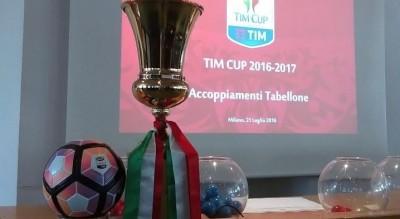 calcio-coppa-italia-esordio-foggia-calcio-31-luglio-zaccheria-Sport