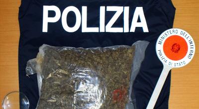 vieste-tre-uomini-ritenuti-clan-perna-due-chili-marijuana-Cronaca