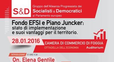 fondo-efsi-piano-junker--in-cciaa-andrea-tinagli-per-limpresa-locale-Società