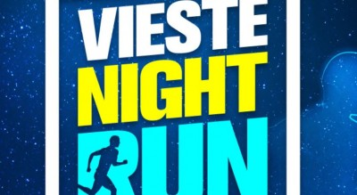 corsa-bellezze-gargano-vieste-night-run-Società