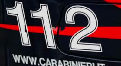 giornata-di-inseguimenti-per-i-carabinieri-di-san-severo--4-arresti-Cronaca