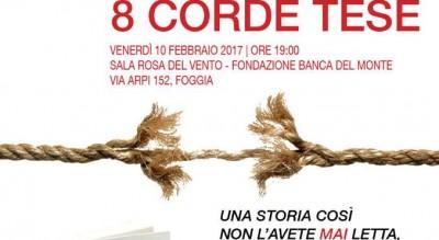 nowhere-books-8-corde-tese-libro-teatro-dei-limoni-presentazione-oggi-Cultura