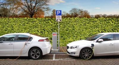 puglia-mobilita-sostenibile-automobile-noleggio-lungo-termine-Società