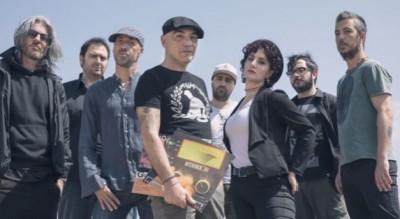 dj-jad-articolo-31-big-band-concerto-live-festa-patronale-deliceto-Cultura