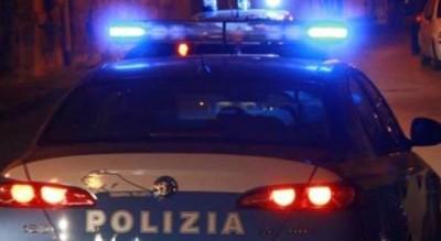 foggia-provincia-controlli-straordinari-territorio-polizia-natale-Cronaca