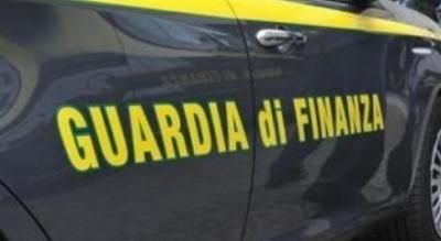 procura-repubblica-guardia-finanza-ispezioni-massimo-casanova-Cronaca