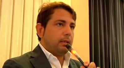 Alfonso De Pellegrino