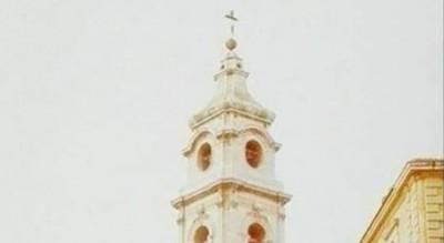 campana-madonna-cattedrale-foggia-articolo-ettore-braglia-Società