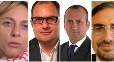 elezioni-2018-candidati-pd-foggia-liste-ufficiali-Politica
