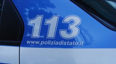 estorsioni-minacce-e-colpi-pistola-autoparco-arresti-polizia-foggia-Cronaca