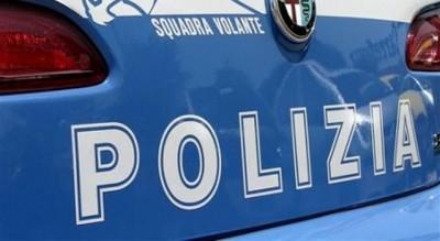 organico-di-polizia-in-apnea--a-foggia-130-unita-in-meno-Società