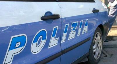 minacce-agenti-polizia-per-controlli-arresto-pregiudicato-san-severo-Cronaca