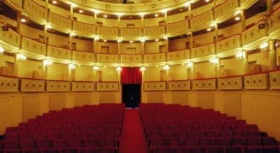 teatro-giordano-foggia-nuovi-lavori-portoni-camerini-scalinate-Società