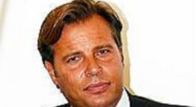 omicidio-biagini-anniversario-ricordo-consigliere-foggia-de-martino-Politica