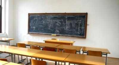 aggresscione-vice-preside-scuola-murialdo-foggia-arrestato-autore-Cronaca