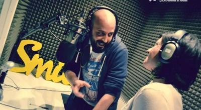 foggia-workshop-diventare-speaker-radiofonico-radiospeaker-it-corso-Società