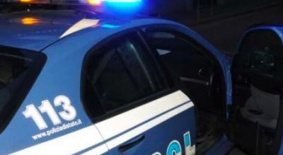 banda-caveau--sequestrata-villetta-arrestato-russo-np-service-5milioni-Cronaca