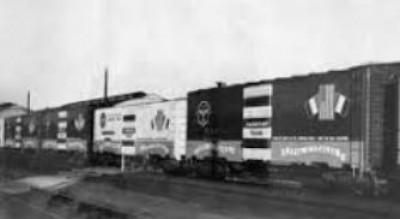 cronache-passato-treno-amicizia-dopoguerra-foggia-rubrica-aiezza-CronacheDalPassato