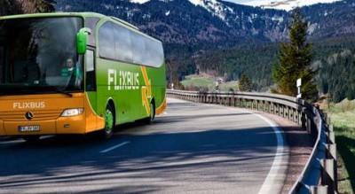 flixbus-bilancio-provincia-foggia-cerignola-san-severo-germania-Società