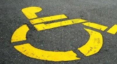 sosta-tariffata-agevolazioni-disabili-400-posti-gratis-comune-foggia-Società