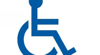foggia-non-e-citta-per-disabili-denuncia-consigliere-nicola-russo-ataf-Politica