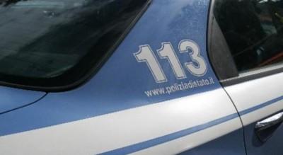 grandapulia-arrestati-due-malfattori-cassa-audio-polizia-centro-Cronaca