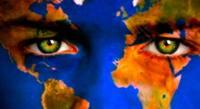 aggressione-somalo-baraccopoli-incendiata-protesta-consulta-immigrati-Cronaca