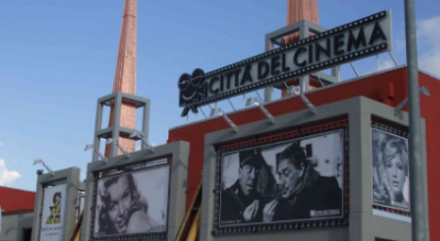 foggia-niente-film-a-2-euro-citta-del-cinema-non-aderisce-a-cinema2day-Cultura