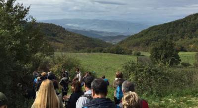 festa-montagna-cai-visite-guidate-escursioni-castelluccio-foggia-Società