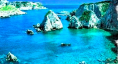 vacanze-isole-tremiti-pienone-di-turisti-al-porto-di-termoli-Cronaca