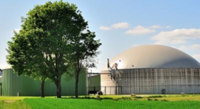 biogas-done-right-tour-fa-tappa-anche-in-provincia-di-foggia-Società