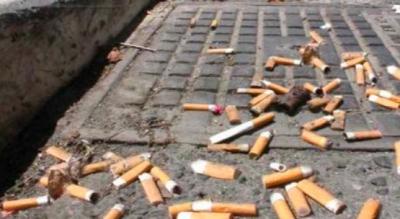 comune-foggia-ordinanza-sindaco-multe-per-rifiuti-piccole-dimensioni-Cronaca