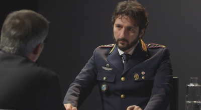 squadra-mobile-foggia-fabbrocini-rai-tv-docu-fiction-commissari-Cronaca