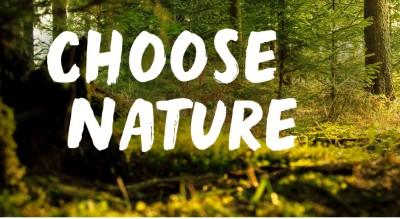 choose-nature-scegli-natura-volontariato-giovani-lipu-Società