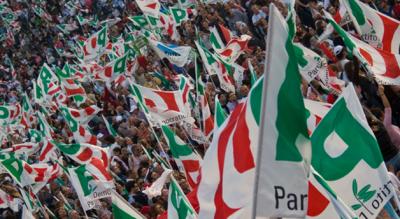 partito-democratico-pd-foggia-elezioni-congresso-provinciale-segretari-Politica